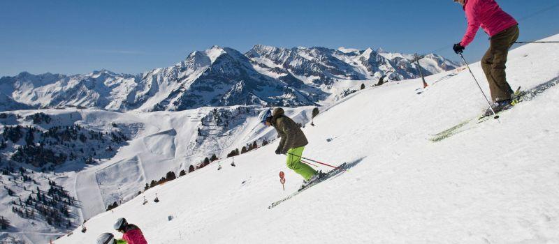 region-menu-skifahren